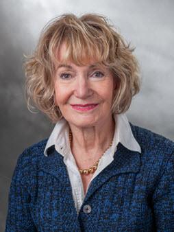 Nancy R G Church MD LLC - Wellness Connections, LLC