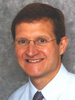 Michael A Bresticker, M.D. -