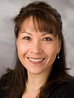 Dr. Katherine N. Kamholz, MD