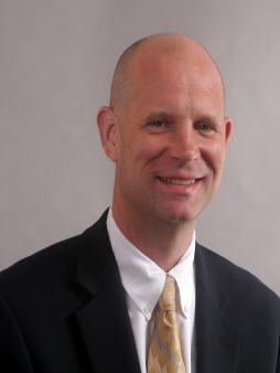 Patrick J Sweeney, M.D. -