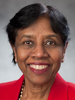 Reena Jabamoni, MD, SC
