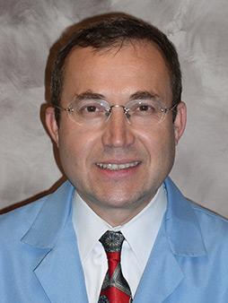 Illinois Institute Pediatric Cardiology, Ltd