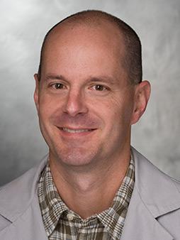DuPage Emergency Physicians Convenient Care, LLC