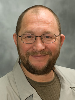 Victor Bayer-Kuznetsov, M.D. -