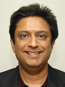 Pradeep Thapar, MD, SC
