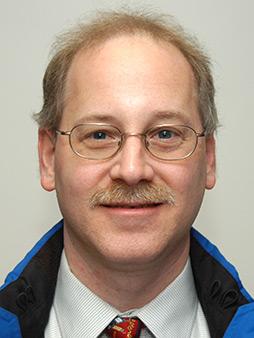 Seth Levrant, M.D. -