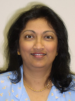 Office of Dr. Lily Agrawal, M.D.