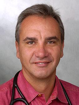 O. Bartolomeo MD, SC
