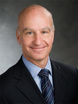 John V White, MD, FACS