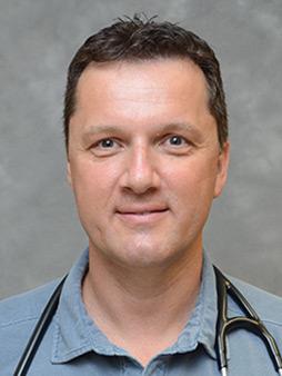 Jacek Grela MD SC