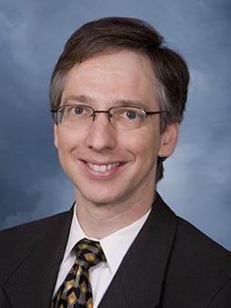 Matthew Samuelson, M.D. -