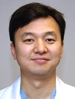 Associated Urological Specialists, LLC
