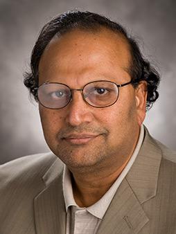 Krishna Sunkara, M.D. -