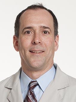 Advanced Radiology Professionals, LLC