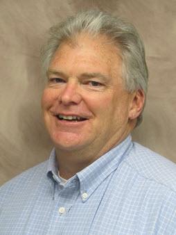 McDermott Podiatry of Joliet, LLC