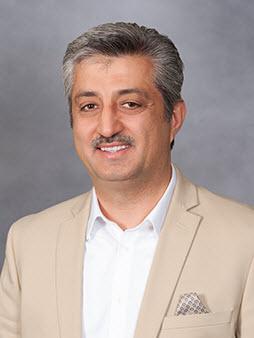 N Hasan MD SC