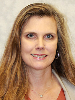 Susanne Woloson, M.D. -