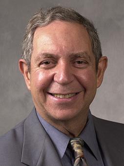 David Spindel, MD, SC