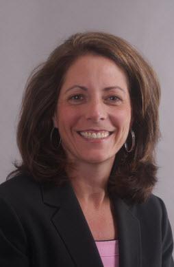 Christy M Kesslering