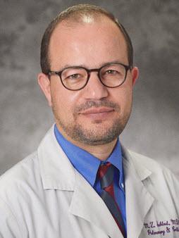 Midwest Pulmonary Critical Care & Sleep Consultants, LLC