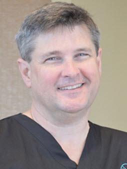 Total Health Dental Center