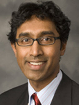 Advocate - Balaji Gupta, M D  - Ophthalmology-General