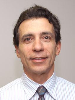 Robert L. Pintozzi