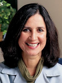 Silvia  Bicalho