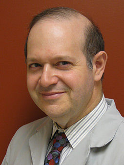 Mark Allan Berk, MD, SC