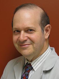 Mark A. Berk, M.D. -