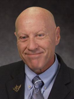 Martin J. Greenberg, MD, SC