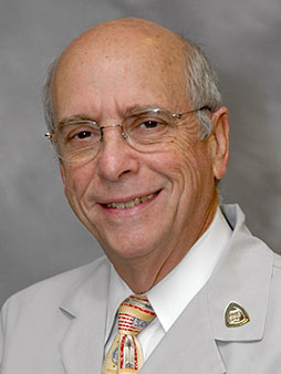 James B. Malow, M.D. -