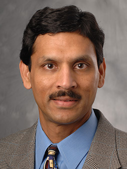 Prasad Gourineni, MD, SC