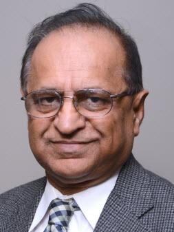 Samir Shah, MD, SC