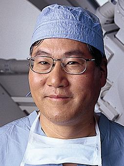 Theodore  Wang