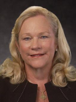 Julie Wehner, MD SC