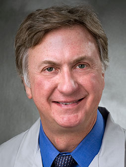 Peter J. Stecy, M.D. -