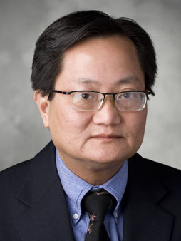 Richard H Kyi, M.D. -