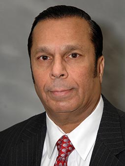 Surender Kumar MD, SC