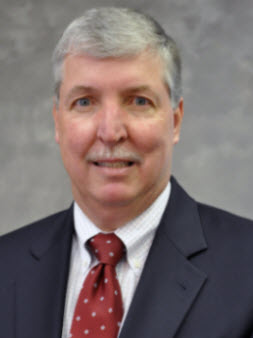 James D. Benz, D.D.S. - Dentistry-General