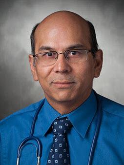 Nirav P Chudgar, MD, SC