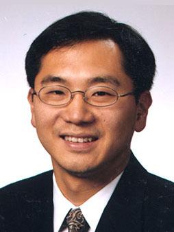 Henry Shin, M.D. -