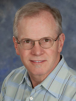 Roy L Adair, M.D. -