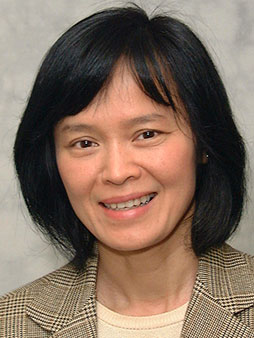 Office of Dr. Phuong L. Tran, MD