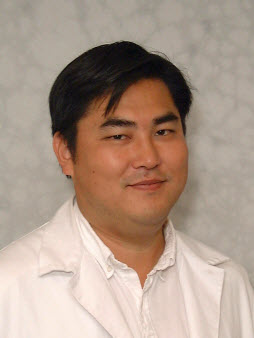 Peter Yungho Lee, M.D. -