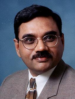 Harivadan Gandhi MD, SC