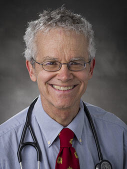 Advocate Health Care-Chicago-IL