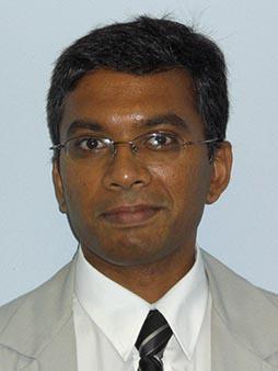 Arun Kumar, MD, SC