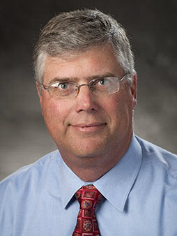 Jeffrey D. Gindorf, PC