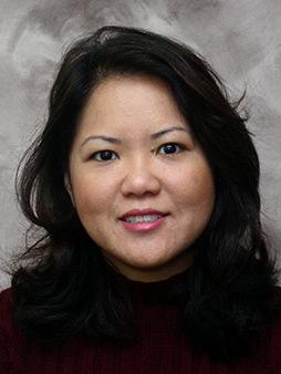 Ofelia B. Ayuste, MD, SC